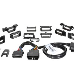 kenworth wiring harness obd wiring diagram name harness identification and application kenworth wiring harness obd [ 1600 x 1067 Pixel ]