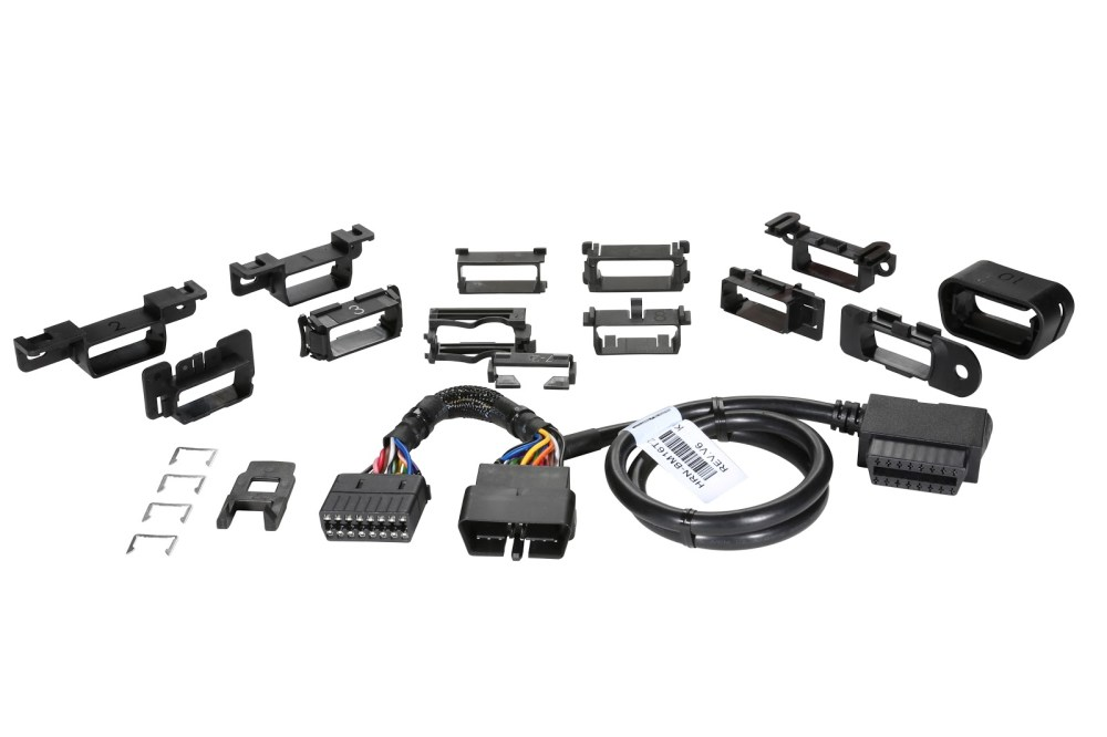 medium resolution of kenworth wiring harness obd wiring diagram name harness identification and application kenworth wiring harness obd