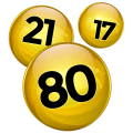 /APK_Lottery-Results-LK_PC,42485845.html
