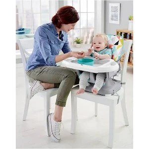 fisher price space saver chair rentals near me spacesaver high gray os google express