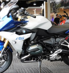 page 2 bmw for sale price used bmw motorcycle supply [ 2048 x 1360 Pixel ]