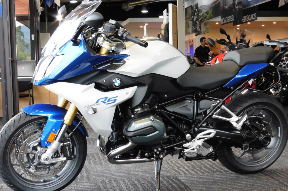 medium resolution of  page 2 bmw for sale price used bmw motorcycle supply