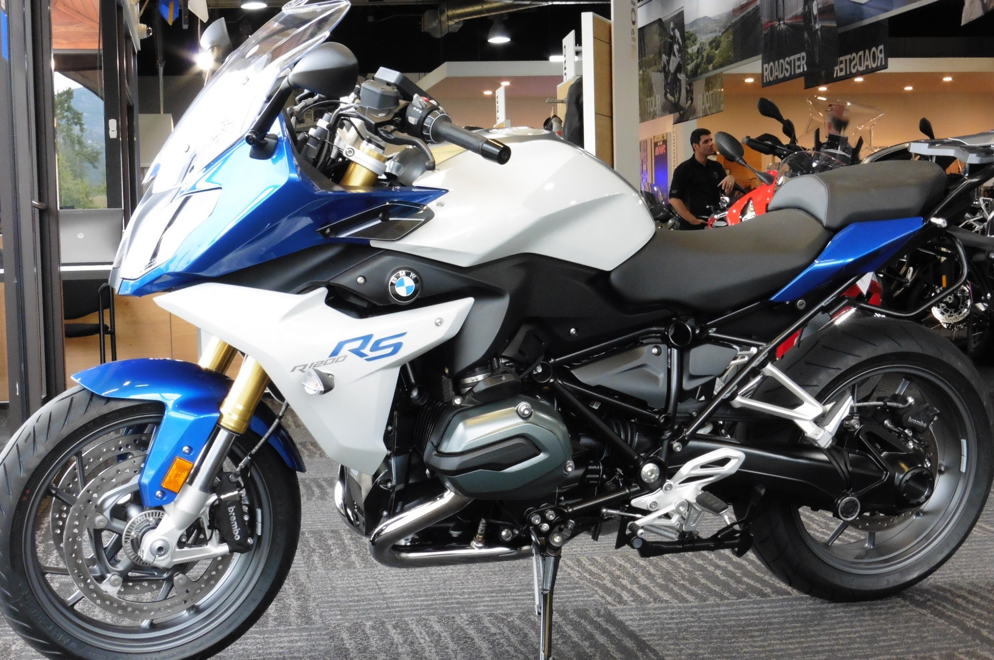 hight resolution of  page 2 bmw for sale price used bmw motorcycle supply