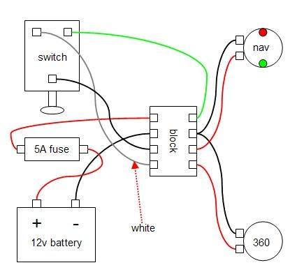 hyundai santa fe fuse diagram 2000 mercury grand marquis wiring jon boat box auto electrical 2003 ignition 2004 bmw 330ci saab 900 alternator for audi a6 lutron dimmer