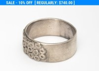 used wedding ring sets for sale | Wedding Wallpaper