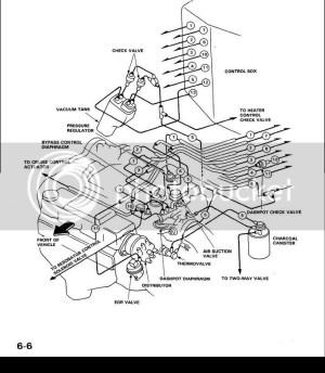 89 Acura Legend Wiring Diagram HP PHOTOSMART PRINTER