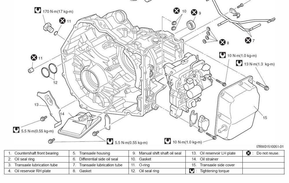 medium resolution of 2012 suzuki sx4 wiring diagram