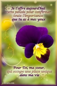 Sms Danniversaire Pour Ma Niece 2 Cadeaux D