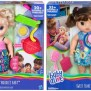 Extra 25 Off Baby Alive Dolls Accessories At Target