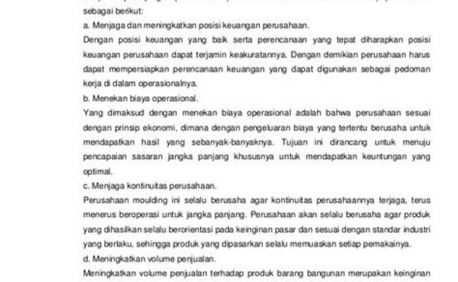 Contoh Makalah Validitas Dan Reliabilitas Ventoh Cute766