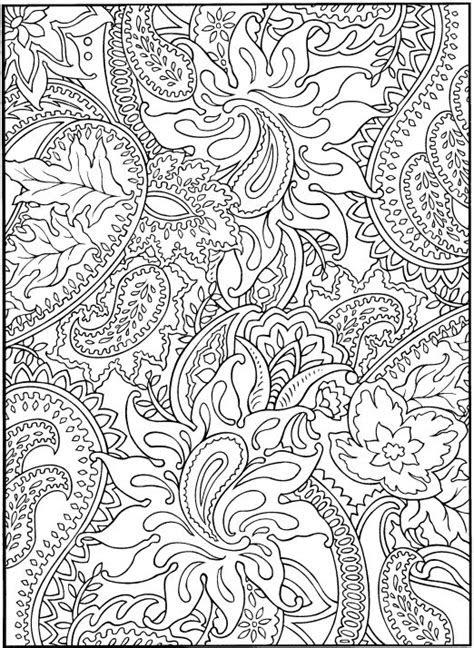 Ausmalbilder Blumen Din A4 - Kostenlose Malvorlagen Ideen