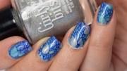 manicure manifesto mermaid water
