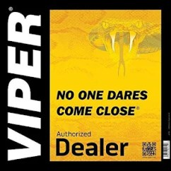 Viper 5305v Car Alarm 2007 Holden Rodeo Stereo Wiring Diagram 2 Way Lcd Vehicle Keyless Entry Remote Start System