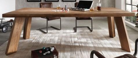 Wimmer Möbel Online Kaufen   Möbel bild