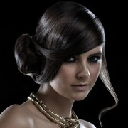 sitorphicomp cyber goth hairstyles