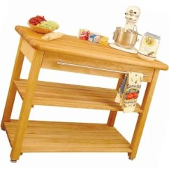 Catskill Craftsmen Kitchen Island Kitchener 12 Meat Grinder 1448 Contemporary Harvest Table