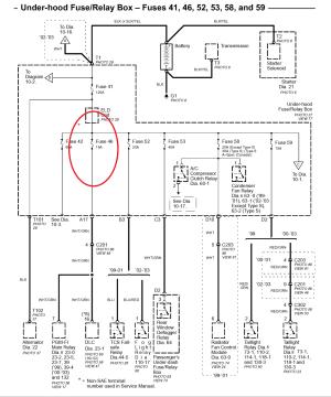 Acura El 2005 Wiring Diagram HP PHOTOSMART PRINTER