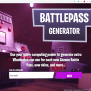 Fortnite Gift Card Pc Generator V Bucks Gratuit Saison 4
