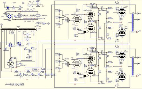 small resolution of click schematic to view in full