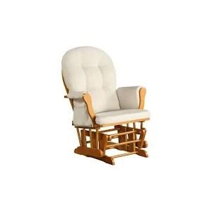 dorel rocking chair covers reject shop rocker glider honey pine google express