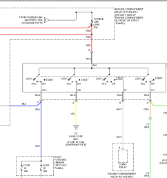 2004 hyundai santa fe radio wiring diagram drivenheisenberg on 2001 hyundai elantra stereo wiring diagram  [ 1178 x 750 Pixel ]
