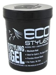 eco styler styling gel super protein