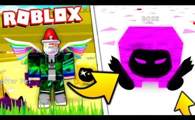 Roblox Escape Area 51 Obby Gamelog February 12 2019 Blogadr Roblox Hack Pet Simulator 2018 Easy Free Robux Obby Themelower