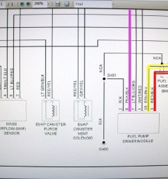 2002 ford mustang 4 6l fuel pump wiring diagram wiring diagram completed [ 1280 x 960 Pixel ]