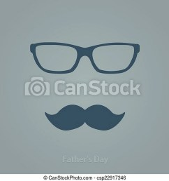 eps vector of vector fathers day background eps 10 illustration csp22917346 search clip art [ 1182 x 1234 Pixel ]
