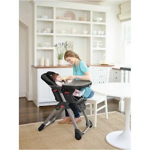 graco duodiner lx high chair reclining chaise highchair metropolis google express