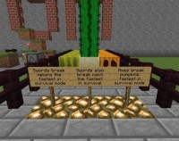 Club Minecraft BR: Club Minecraft English - Tips for Minecraft