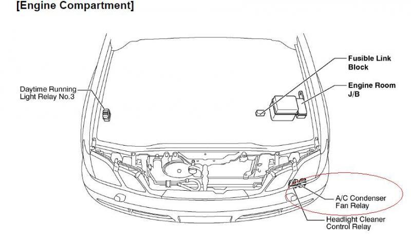 lexus lx470 radio wiring diagram
