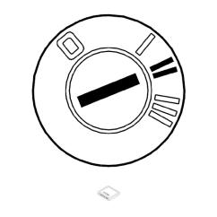 Kicker Solo Baric L5 Wiring Diagram 95 Dodge Ram 3500 Radio Logo Database Veon Cupido 15