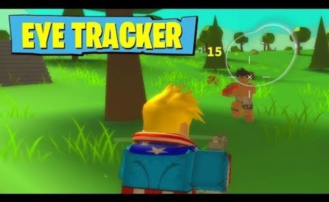 Free Roblox Hack Mad City Free 75 Robux Loud Music Codes Roblox 2018 Free Robux Codes Generator 2019