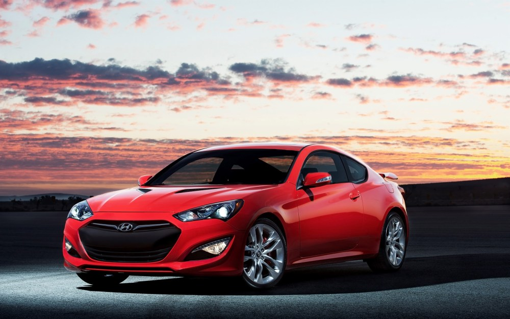 medium resolution of 2013 hyundai genesis coupe 2015 hyundai genesis coupe r spec review this time it s with the 2015 hyundai genesis coupe r spec model that sets a new