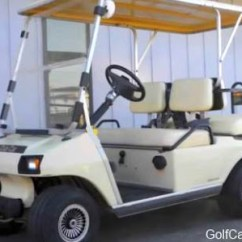 Club Car Golf Cart Wiring Diagram For Batteries 4 Way Switch Multiple Lights Hot Rod - Google+