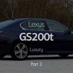All New Camry Headlightmag Cara Setting Alarm Grand Avanza Theclipbyheadlightmag Google ร ว Lexus Gs200t Luxury Clip2 By