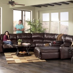 Ashley Furniture Sectional Sofa Reviews Chair Clearance Transcendthemodusoperandi Sectionals At By Just Another Wordpress Com Weblog