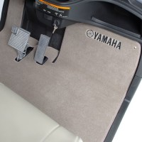 Best Deal with Yamaha Golf Cart Drive Rubber Backed ...