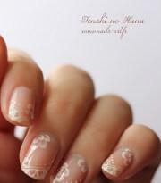 nail design 2014 step