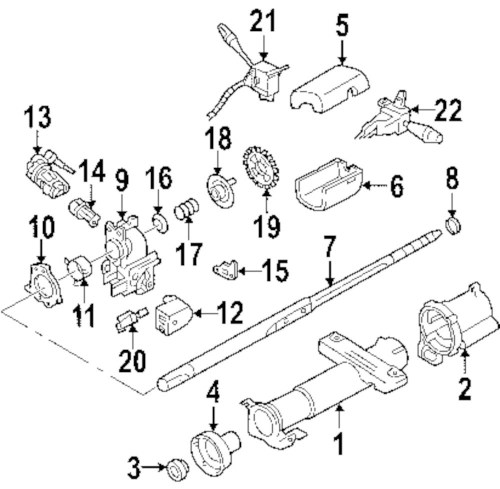 small resolution of diagram as well chevy steering column diagram furthermore 1960 ford