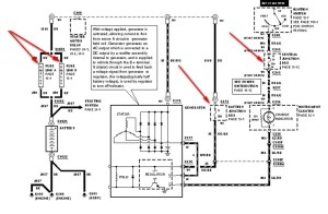 Acura Ilx Wiring Diagram HP PHOTOSMART PRINTER
