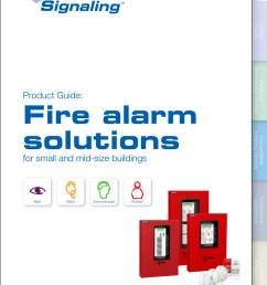 fire alarm control panel schematic diagram [ 1000 x 1294 Pixel ]