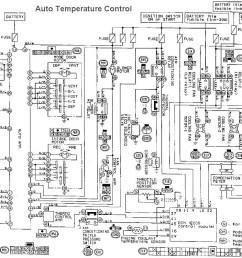 nissan xterra wiring diagram on 2013 nissan frontier trailer wiring 2007 nissan frontier fuse box  [ 1066 x 797 Pixel ]