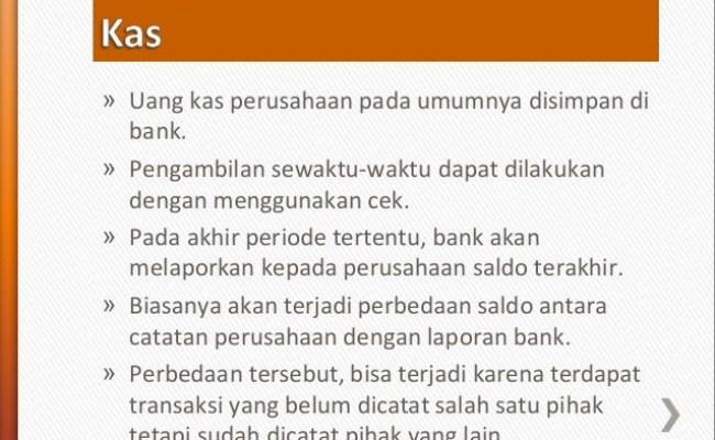 Contoh Jurnal Penyesuaian Bunga Bank Nintoh Cute766