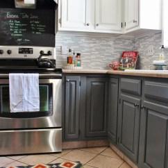 Virtual Kitchen Makeover Hand Soap Grey Backsplash Home Design Ideas Essentials