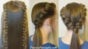 hairstyles - google