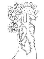 Aquarell Malvorlagen Kostenlos   Amorphi
