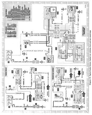 citroen saxo vtr engine diagram ~ New AutoCars News