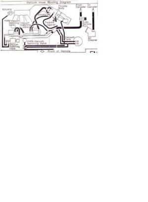 Cars Inspiration: lexus es300 engine diagram